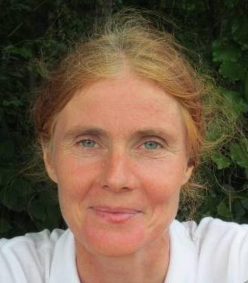 18/<b>Sigrid Hoffmann</b> - 18